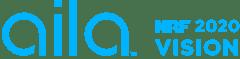 AILA-LOGO-NRF-2020