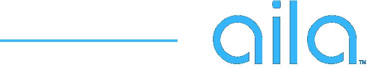 logo-w-leadline