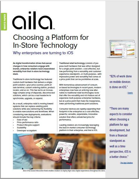 Aila-ChoosingAnInstoreTechPlatform-Cover