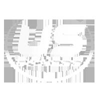 USFitness_logo-white
