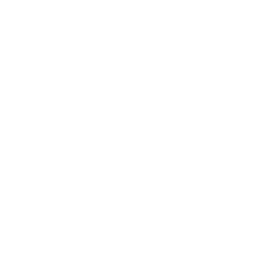 Experience-Seemless-white-01