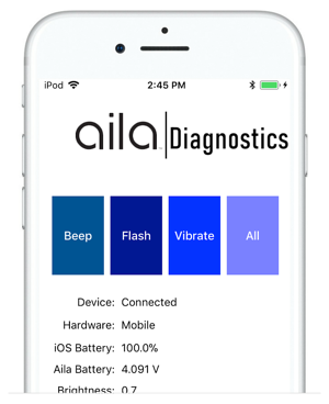 aila-diagnostics