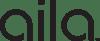 aila_logo_004.png