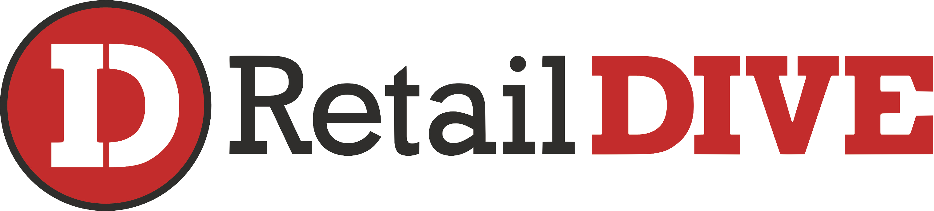 retail-dive-logo-1