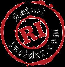 retailinsider_blackandred