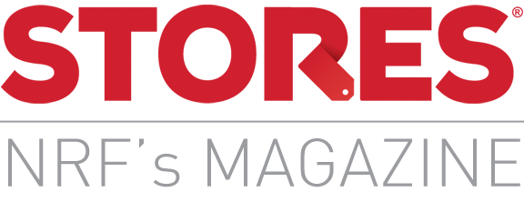 stores_NRF_logo