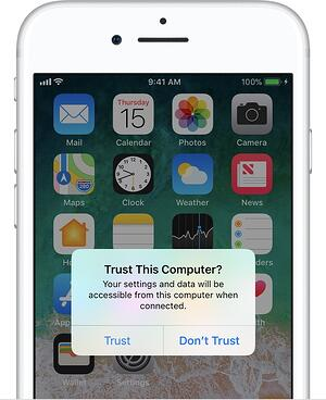 trust_this_computer